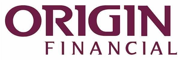 origin-financial-services-advisers-logo