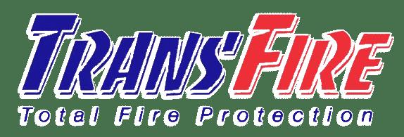 transfire-logo-white